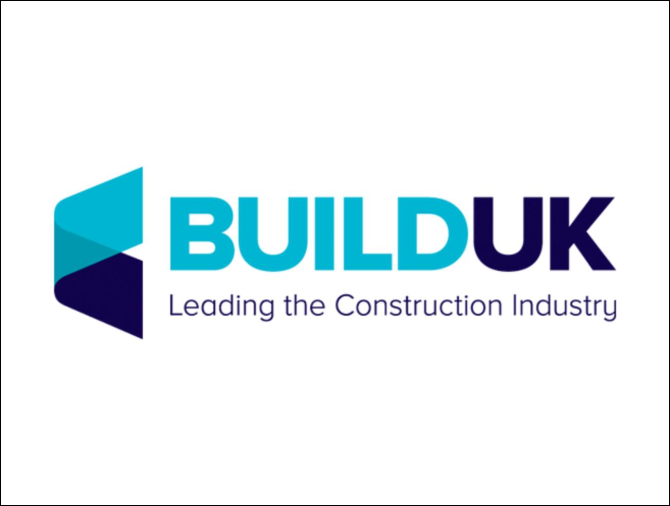 Build UK – Coronavirus Impact Update